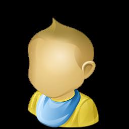 детские шапки оптом
