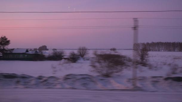 """7 дней за 7 минут"" (фильм 7'), режиссер Даниил Зинченко. Aboard the Free Space — зал № 5."