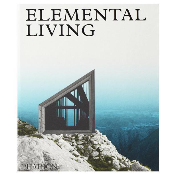 18 книг, которые нужно прочесть, чтобы разбираться в архитектуре