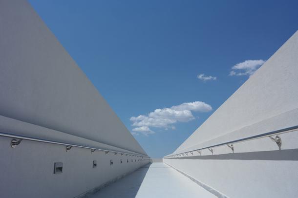 6 новых музеев, которые обязательно нужно посетить