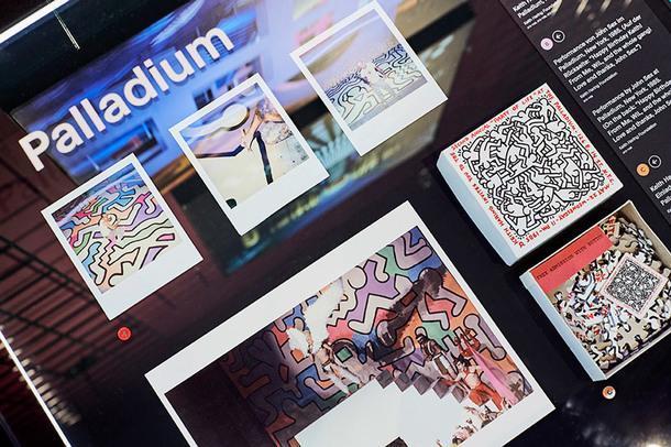Главные дизайнерские выставки июня