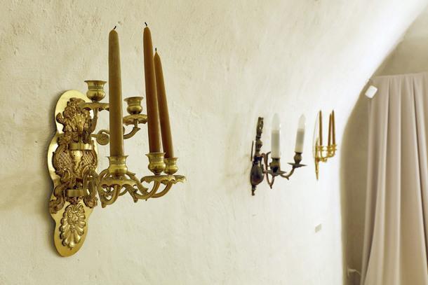 Роскошь дворянской эпохи: две новые выставки в Музее А. С. Пушкина на Пречистенке