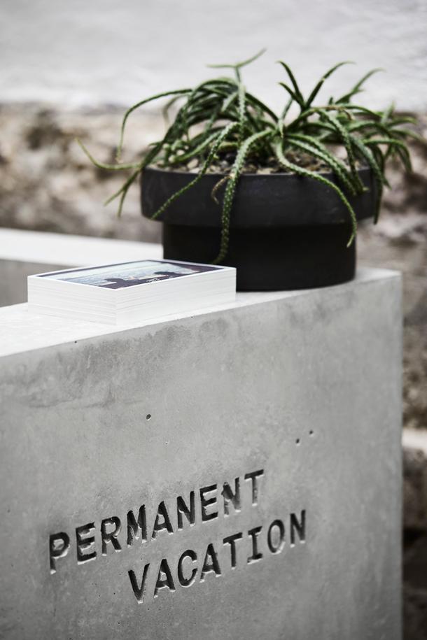 Уютный бутик-отель Paramount House в Мельбурне
