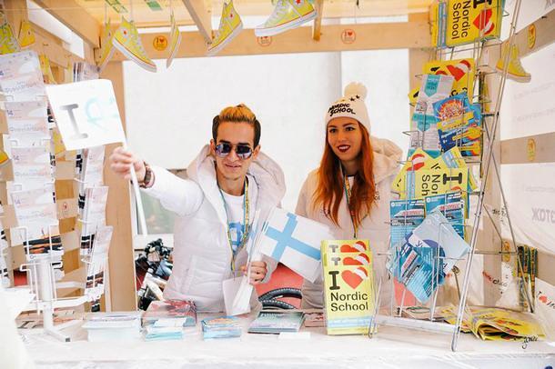 Куда сходить в июне: фестивали и выставки