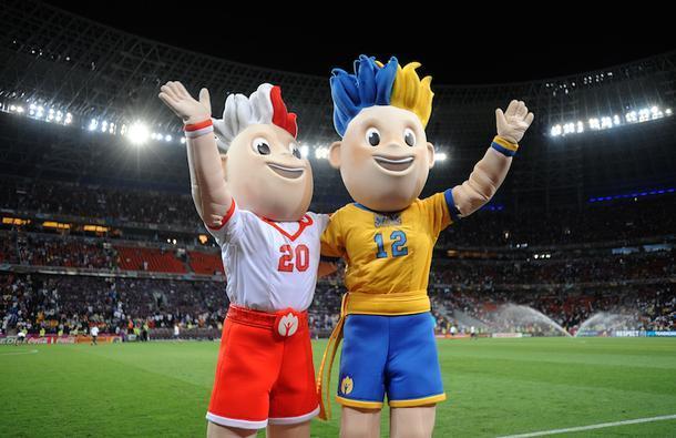 Славек и Славко