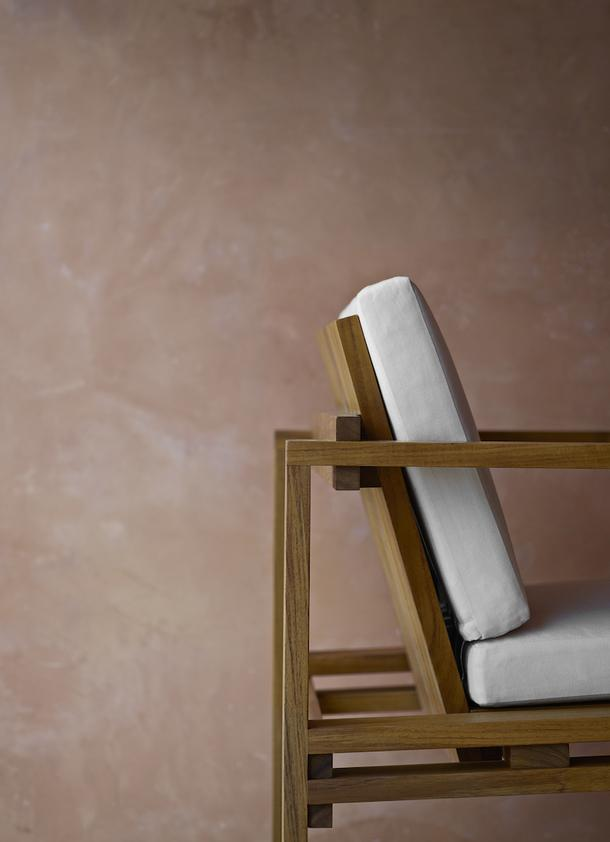 Вечная классика: обновленная коллекция мебели 1959 года