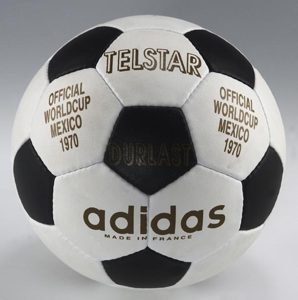 Мяч Tesltar<br /> Getty Images, AFP/East News