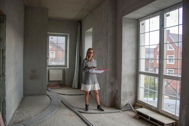 Как оформить квартиру или дом, если известный дизайнер не по карману