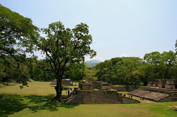 Куда поехать летом: 13 малоизвестных объектов всемирного наследия Юнеско