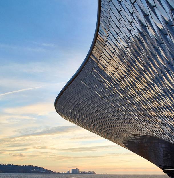 Необычные достопримечательности Лиссабона: что посмотреть в столице Португалии