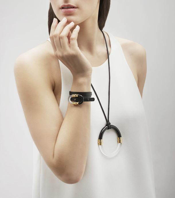 Новая коллекция украшений Lalique