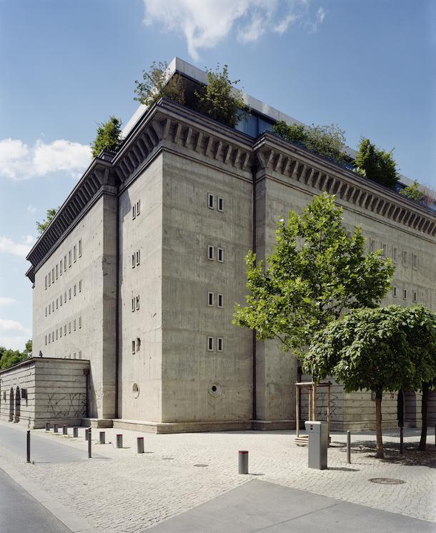 Достопримечательности Берлина: что посмотреть в столице Германии