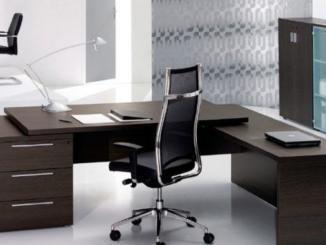 Офисная мебель. Дизайн офисной мебели