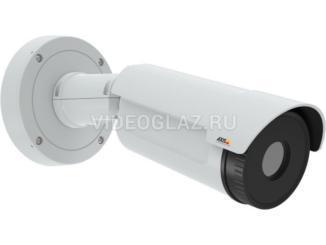 Камеры видеонаблюдения для помещений