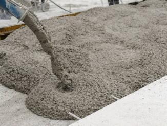Прямые поставки бетона с завода по Саратову и области